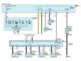 2010 Kia forte Wiring Diagram Rg 1858 Kia Brakes Diagram Free Diagram