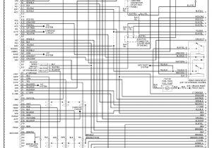 2010 Mitsubishi Lancer Radio Wiring Diagram Cat C6 Ecm Pin Wiring Diagram Blog Wiring Diagram