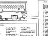 2010 Mitsubishi Lancer Radio Wiring Diagram Ww 0703 Car Audio Wiring 9 Pin