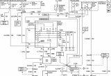 2010 Nissan Altima Wiring Diagram 2010 Maxima Wiring Diagram Wiring Diagram Fascinating