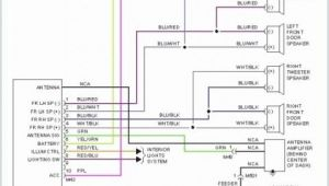 2010 Nissan Sentra Radio Wiring Diagram 2012 Nissan Versa Wiring Diagram Blog Wiring Diagram