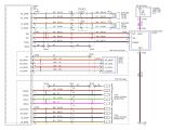 2010 Silverado Headlight Wiring Diagram Chevy Cobalt Fuel Pump Wiring Harness Wiring Diagram Page