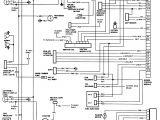2010 Silverado Headlight Wiring Diagram Repair Guides Wiring Diagrams Wiring Diagrams Autozone Com