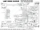 2010 Silverado Headlight Wiring Diagram Standard Headlight Wiring Diagram Wiring Diagram Blog