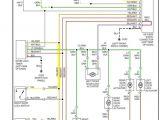 2010 Subaru forester Radio Wiring Diagram 40a40w 3 Way Switch Wiring Subaru forester Wiring Diagram