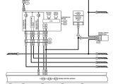 2010 Subaru forester Radio Wiring Diagram Subaru Sti Wiring Diagram Blog Wiring Diagram