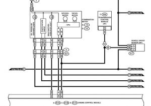 2010 Subaru forester Wiring Diagram Subaru Sti Wiring Diagram Blog Wiring Diagram