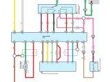 2010 toyota Corolla Wiring Diagram Tt 2520 Corolla E11 Wiring Diagram Free Diagram