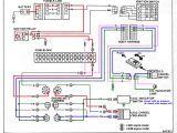 2010 toyota Prius Electrical Wiring Diagrams Pdf Ns 8603 Nissan Micra K11 Indicator Wiring Diagram