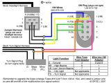 2010 Vw Cc Radio Wiring Diagram Od 9604 5 Pin Relay Wiring Diagram Pool Heater Wiring Diagram