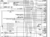 2010 Vw Cc Radio Wiring Diagram Sg 4951 Diagram 2000 Vw Jetta Stereo Wiring Diagram Thread