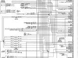 2010 Vw Jetta Radio Wiring Diagram Sg 4951 Diagram 2000 Vw Jetta Stereo Wiring Diagram Thread