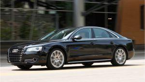 2011 Audi A8 0-60 Audi A8 0 60 Fresh 2011 Audi A8 4 2 Quattro Mamotorcars org