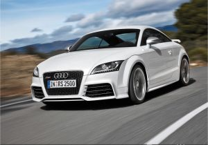 2011 Audi A8 0-60 Audi A8 0 60 Mamotorcars org