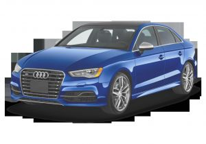 2011 Audi A8 0-60 Audi S3 0 60 New Audi Teaser May Show Audi S1 Not the Next Tt