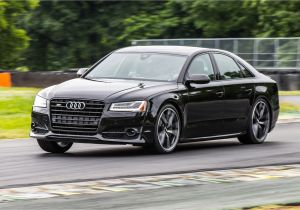 2011 Audi A8 0-60 Audi S8 Reviews Audi S8 Price Photos and Specs Car and Driver