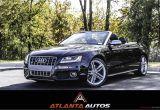 2011 Audi is5 2011 Audi S5 Prestige Stock 006951 for Sale Near Marietta Ga Ga