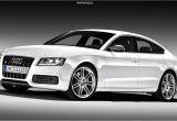 2011 Audi is5 Audi A5 Sportback Vision Board Pinterest A5 Sportback Audi A5