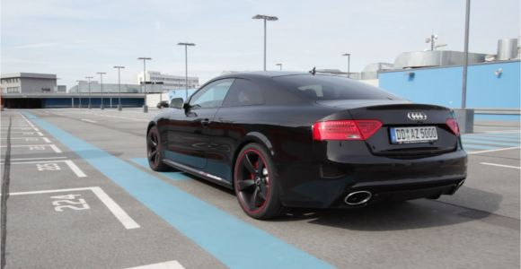 2011 Audi is5 Audi Rs5 Coupe 450hp Test Drive and Review German Youtube