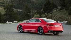 2011 Audi Rs5 0-60 Audi S5 0 60 Beautiful Audi Rs5 Reviews Audi Rs5 Price S and Specs