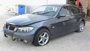 2011 Bmw 328i Accessories 2011 Bmw 328i Auto Car Trends
