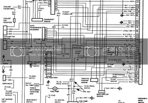 2011 Buick Regal Radio Wiring Diagram 2007 Buick Lucerne Radio Wiring Diagram Fokus Fuse12