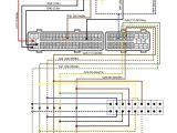 2011 Buick Regal Radio Wiring Diagram 99 Eclipse Wiring Diagram Blog Wiring Diagram