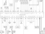 2011 Buick Regal Radio Wiring Diagram Bmw X5 Tail Light Wiring Diagram Wiring Library