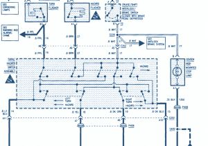 2011 Buick Regal Radio Wiring Diagram Free Automotive Wiring Diagrams 1998 Mazda Mx Download