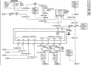 2011 Buick Regal Radio Wiring Diagram Mack Wiring Diagram 1997 Wiring Library