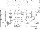 2011 Chevy Malibu Fuel Pump Wiring Diagram 2011 Chevrolet Silverado Ignition Wiring Diagram Blog
