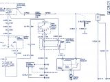 2011 Chevy Malibu Fuel Pump Wiring Diagram 2552d 2006 Chevy Malibu Fuse Diagram Wiring Library