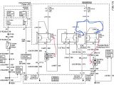 2011 Chevy Malibu Fuel Pump Wiring Diagram 972fb0 Chevrolet Ignition Wiring Diagram 1974 Wiring Library
