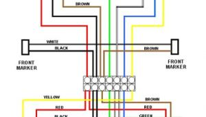 2011 Chevy Silverado Trailer Wiring Diagram 2011 Chevy Silverado Trailer Wiring Wiring Diagram