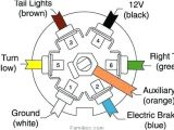 2011 Chevy Silverado Trailer Wiring Diagram Trailer Wiring Diagram Chevy Silverado Wiring Diagram Blog