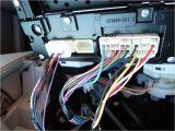 2011 Corolla Radio Wiring Diagram 5915a59 2012 toyota Corolla Stereo Wiring Wiring Diagram
