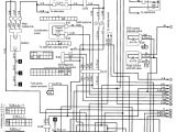 2011 Dodge Avenger Radio Wiring Diagram 2011 Dodge Truck Wiring Diagram Blog Wiring Diagram