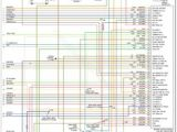2011 Dodge Ram 1500 Fuel Pump Wiring Diagram 25 Best Truck Wiring Images Dodge Ram Dodge Trailer