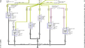 2011 F150 Turn Signal Wiring Diagram ford F 150 Lighting Diagram Wiring Diagram