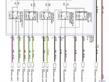 2011 ford Fiesta Wiring Diagram 2011 ford Edge Ignition Wiring Diagram Wiring Diagram Page