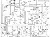 2011 Impala Radio Wiring Diagram 2004 Chevy Impala Radio Wiring Diagram Diagram Stream