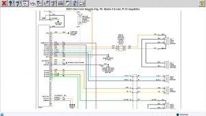 2011 Impala Radio Wiring Diagram I Need A Stereo Wiring Diagram for A 2003 Chevy Impala