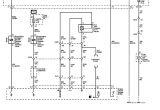 2011 Impala Radio Wiring Diagram Wiring Manual Pdf 11 Impala Wiring Schematic