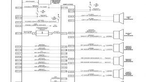 2011 Jeep Grand Cherokee Radio Wiring Diagram Jeep Cherokee Laredo Radio Wiring Diagram Wiring forums