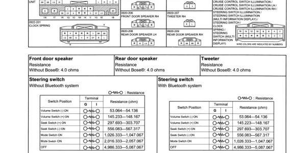 2011 Mazda 3 Stereo Wiring Diagram Mazda 3 Cruise Control Wiring Diagram Jack Coo