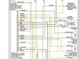 2011 Mazda 3 Wiring Diagram B313 Mazda 6 Radio Wiring Diagram Wiring Resources