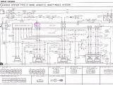 2011 Mazda 3 Wiring Diagram Mazda 2 Wiring Diagram Wiring Library
