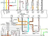 2011 toyota Camry Wiring Diagram Wiring Diagram Likewise 1996 Tan toyota Sienna In Addition 2007