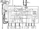 2011 toyota Camry Wiring Diagram Wiring Diagram toyota Camry Lights Fog Lights Electrical Wiring