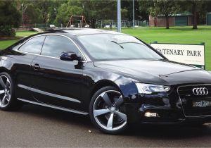 2012 Audi A4 0-60 Beautiful Audi Cars Official Website Latest Dream Cars